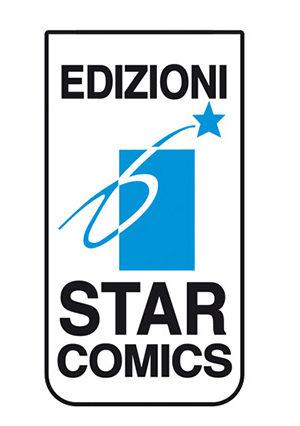 Starcomics